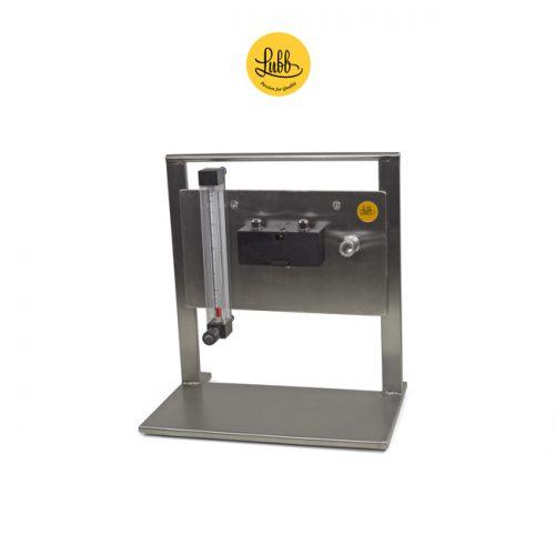 Lubb Laboratory Anesthesia Machine