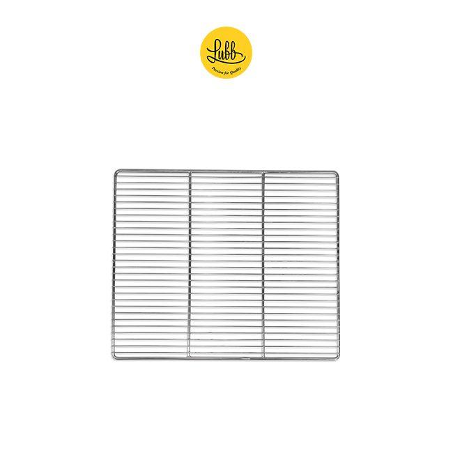 Stainless steel bathtub grid-3