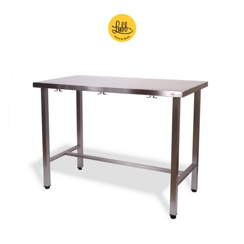 Demountable Examination table